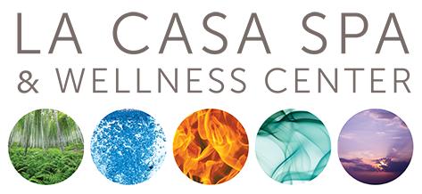 La Casa Spa and Wellness Center – New York City, NY